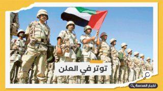 محللون سعوديون يهاجمون الإمارات علنا