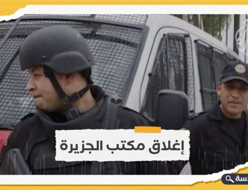 موقع فرنسي: الإمارات أكبر الفائزين في انقلاب تونس