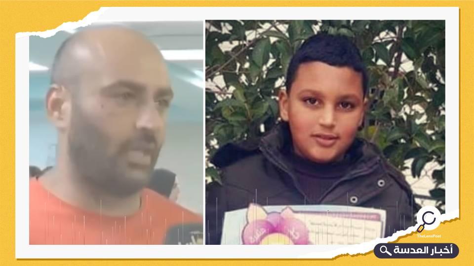 الأمم المتحدة تحث إسرائيل على التحقيق في مقتل الطفل محمد العلمي