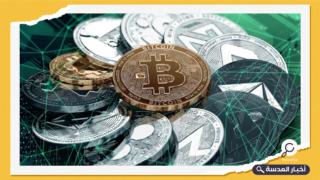"""إسرائيل تستهدف حسابات العملة المشفرة التابعة لحماس بعد """"ارتفاع"""" التبرعات"""