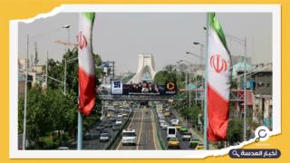 هجوم إلكتروني يضرب وزارة النقل والسكك الحديدية الإيرانية