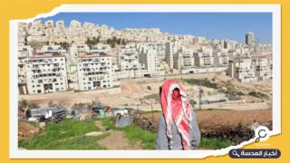 """خبير حقوقي أممي: المستوطنات الإسرائيلية """"جريمة حرب"""""""