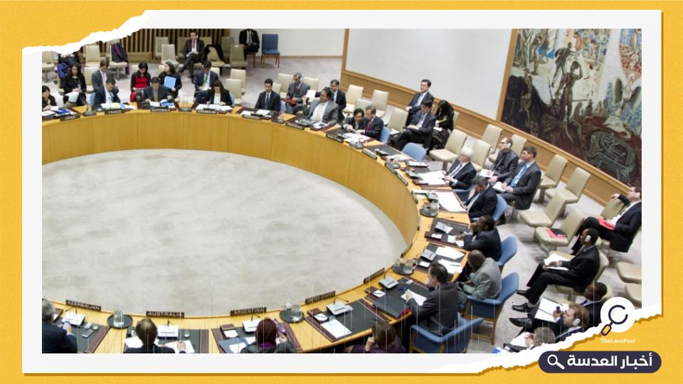 بعثة الأمم المتحدة تدين الاعتداءات على النشطاء العراقيين