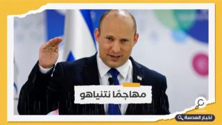 رئيس وزراء الاحتلال: العلاقات مع الأردن ضرورية لأمن إسرائيل