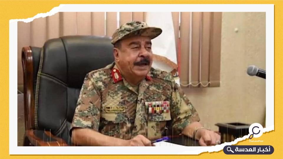 اليمن.. الانفصاليون المدعومون إماراتيًا يهددون بوقف اجتماعات الحكومة في الجنوب