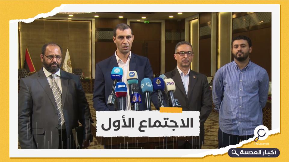 """الملتقى العسكري الليبي يرفض أي """"قاعدة دستورية مشوهة"""""""