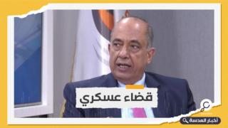 """وزير العدل الفلسطيني: """"بنات"""" تعرض لعنف جسدي ووفاته غير طبيعية"""