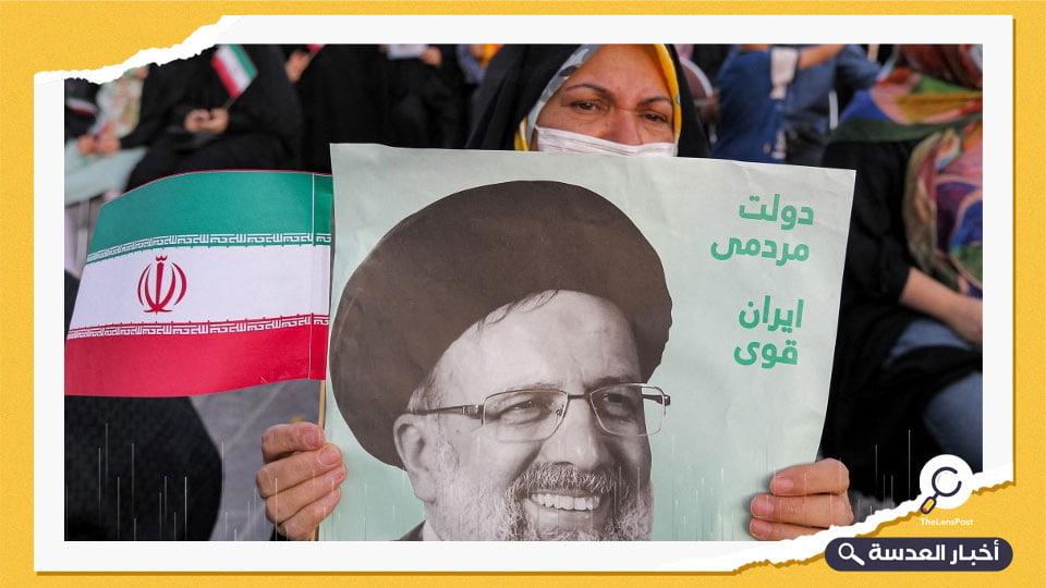 صحيفة إيرانية: السعودية قد ترسل ممثلا للمشاركة في مراسم أداء اليمين للرئيس المنتخب