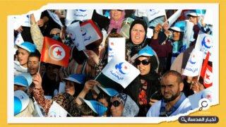 تونس.. حركة النهضة تجدد دعوتها لتشكيل الحكومة والمحكمة الدستورية