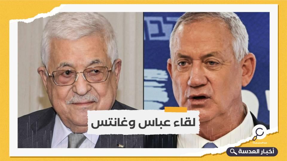 مسؤول إسرائيلي: لن تكون هناك عملية سياسية مع الفلسطينيين
