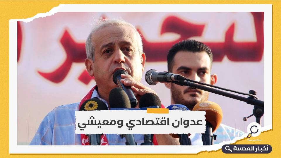 الفصائل الفلسطينية: لم يعد الهدوء ممكنًا مع الاحتلال