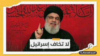 حزب الله: إيران مستعدة لاستخراج نفط لبنان