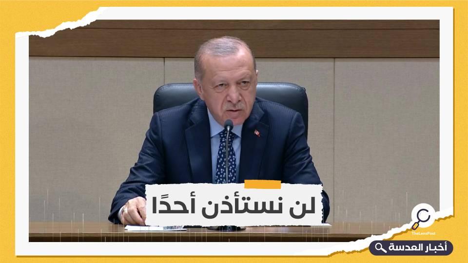 تركيا: طالبان عرضت علينا تشغيل مطار كابل