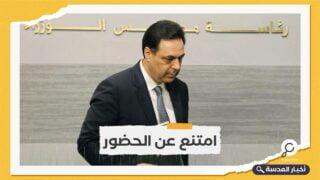 قضية انفجار بيروت.. القاضي يطلب إحضار رئيس الحكومة