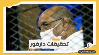 السودان يبلغ الجنائية الدولية بقرار مجلس الوزراء بتسليم المطلوبين