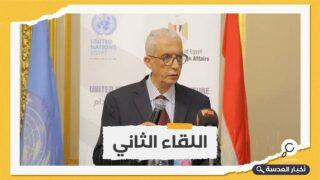 نائب وزير الخارجية المصري يزور تركيا 7 و8 سبتمبر