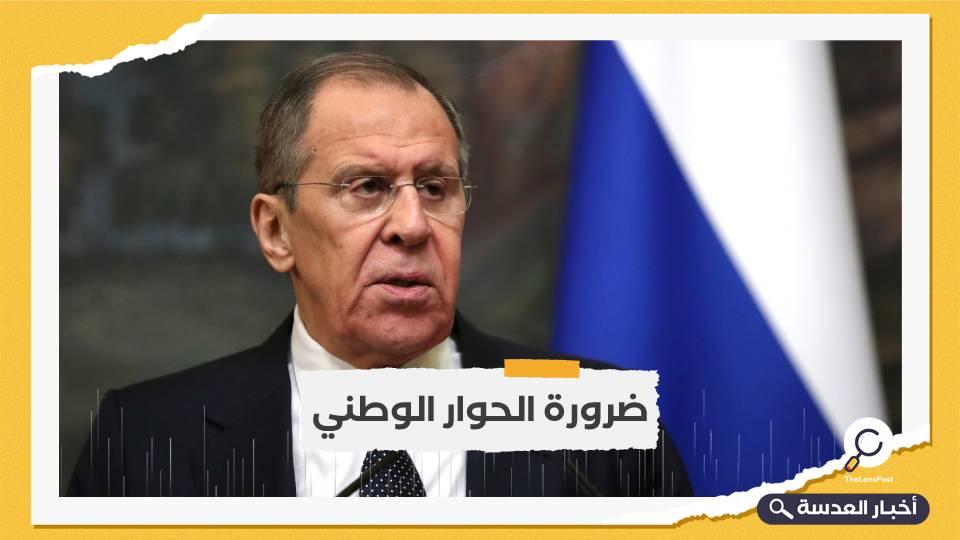 الخارجية الروسية: طالبان تنفذ وعودها بالعفو ووقف القتال