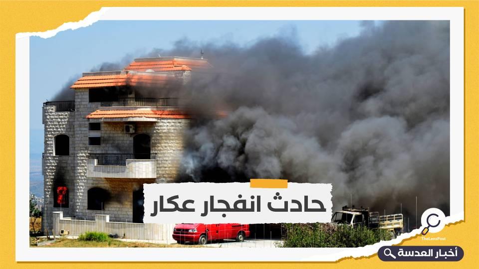الرئاسة اللبنانية تحذر من تسييس واستغلال الشهداء