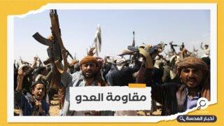 الحوثيون: مستعدون لمبادلة معتقلي حماس بضباط سعوديين لدينا
