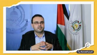 """حماس"" تنفي وجود استثمارات لها في السودان"