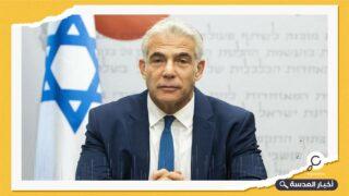 وزير الخارجية الصهيوني في البحرين خلال الشهر الجاري