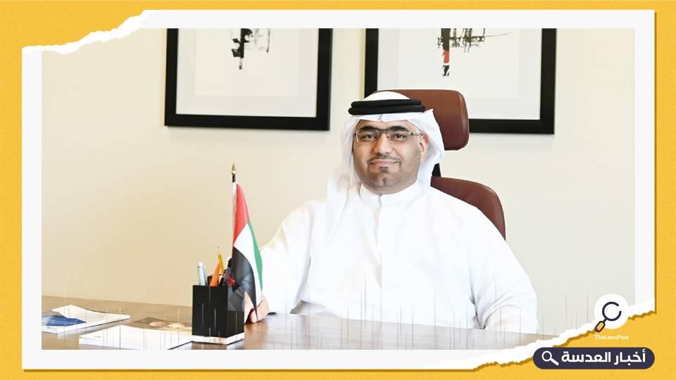 بعد فضيحتها في البرلمان الأوروبي.. الإمارات ترفض القرارات الصادرة ضدها