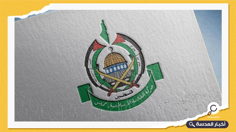 رويترز: السلطات السودانية تعلن مصادرة جميع أصول حركة حماس على أراضي السودان