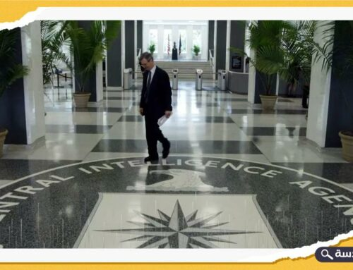 """بالاعترافات.. 3 عملاء سابقين في الاستخبارات الأمريكية عملوا لصالح الإمارات كـ """"قراصنة"""""""