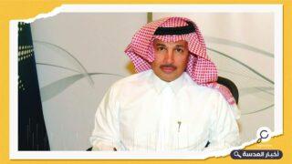 دون ذكر السبب.. أمر ملكي بإعفاء رئيس الشؤون الخاصة للعاهل السعودي