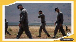 """""""نفق الحرية"""".. الأسيران استطاعا الهروب من محاولتي اعتقال من قبل القوات الصهيونية"""