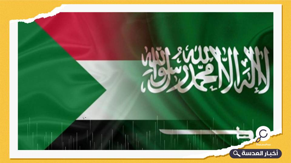 بسبب مصادرته أموال مواطن سعودي.. تحركات سعودية ضد السودان