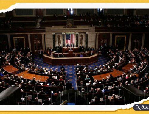 بقرار من الكونجرس الأمريكي: سحب تمويل عسكري من إسرائيل بقيمة مليار دولار