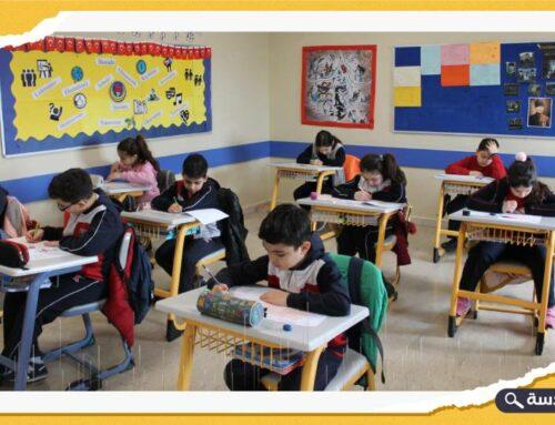 إشادة أوروبية بالجهود التركية لدمج الأطفال السوريين في التعليم التركي