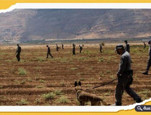 """عملية مطاردة أسرى """"نفق الحرية"""" كلفت الاحتلال 30 مليون دولار"""