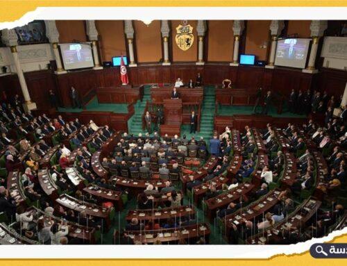 ائتلاف الكرامة: قيس سعيد خارج على الشرعية الدستورية