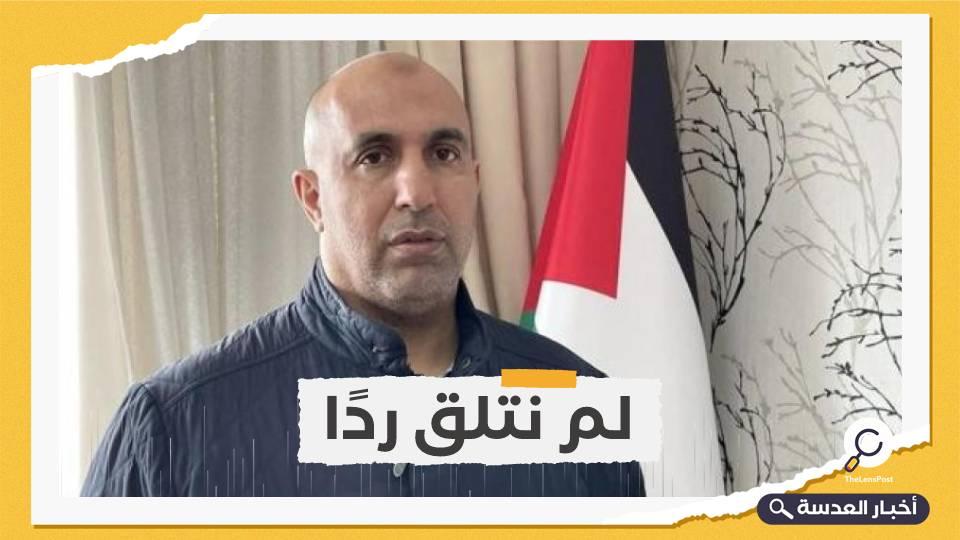 حماس: قدمنا للوسطاء إطارًا لاتفاق تبادل أسرى مع الاحتلال