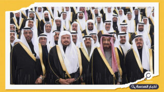 بينما يرزح 4 مليون سعودي في الفقر.. آل سعود ضمن العائلات الأكثر ثراء في العالم