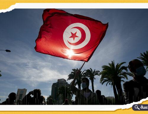 خمسة أحزاب تونسية تدعو الجيش والقضاء إلى احترام الدستور وعدم الاستجابة لقيس سعيد