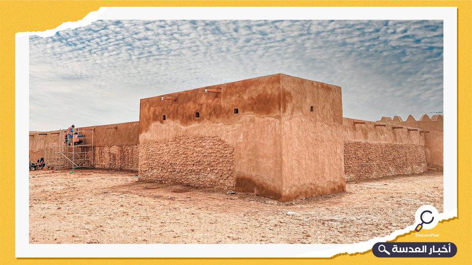 """""""إيسيسكو"""" تضم 3 مواقع قطرية لقائمة للتراث الإسلامي"""