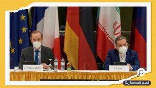 ألمانيا ترحب باتفاق المراقبة النووية بين الوكالة الدولية وإيران