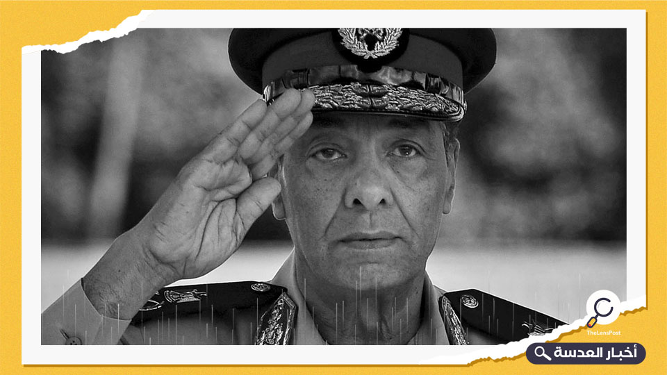 وفاة المشير حسين طنطاوي.. مُجهض ثورة يناير