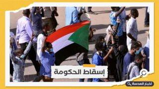 """مظاهرات في السودان تهدف """"لاسترداد الثورة"""""""
